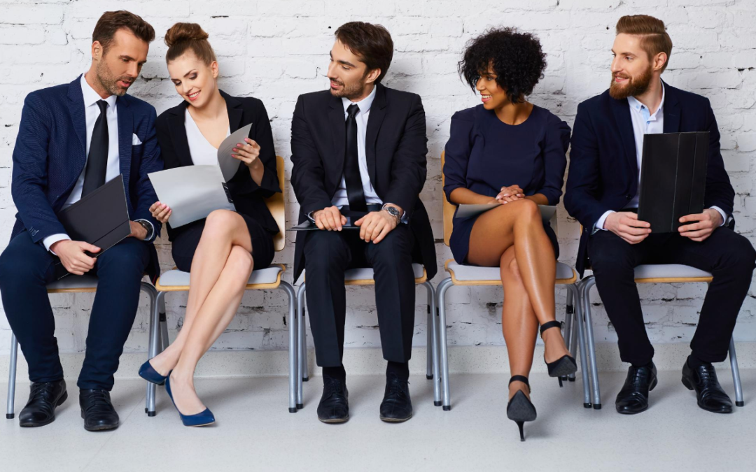 Eliminate Bias from Your Hiring Process